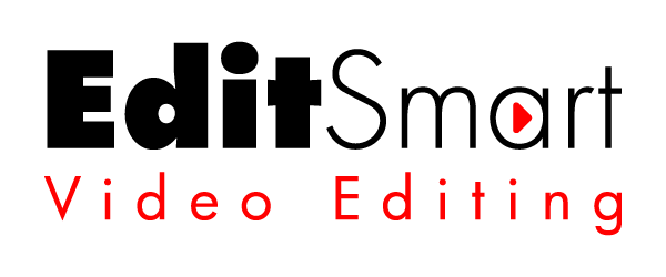 EditSmart Video Editing